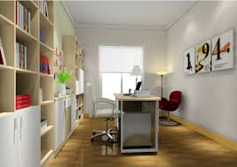 Chinese Study by Chinese Study Room Interior Layout 3d House