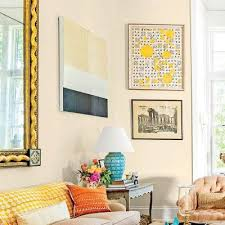 41 best southern living 2015 idea house images on pinterest