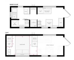 floor plans for interesting decoration floor plans for homes our tiny house floor