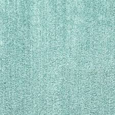 Area Rug Aqua Home Decorators Collection Solstice Aqua Spill Blue 4 Ft 11 In X