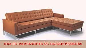 florence knoll canapé knoll style sofa florence knoll chair florence knoll today florence