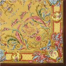 Traditional Design Best 20 Carpets And Rugs Ideas On Pinterest U2014no Signup Required
