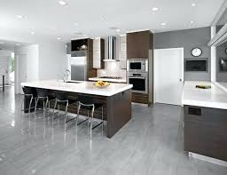 kitchen colour schemes ideas kitchen colour scheme ideas kitchen colors ideas best