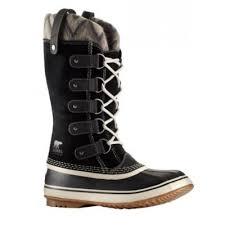 buy sorel boots canada sorel brands s