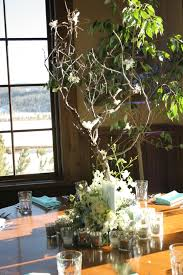 tree branches for centerpieces stunning tree branch centerpiece wedding ideas styles ideas