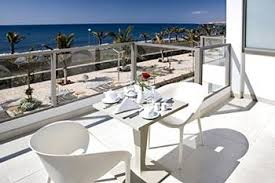 r2 design hotel bahia playa tarajalejo r2 design hotel bahia playa