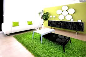 wohnzimmer deko wohnzimmer deko grün inspirierende bilder von