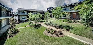 Home Plan Designs Jackson Ms Floor Plans Of Fondren Hill Apartments In Jackson Ms