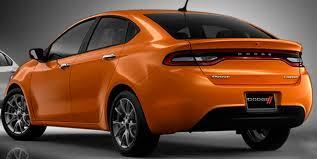dodge dart orange orange dodge dart cars darts cars and mopar