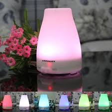 amazon black friday urpower diffuser best 25 mist diffuser ideas on pinterest aromatherapy recipes