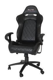 siege bureau baquet magnifique siege bureau baquet butzisiege2 chaise de en cuir