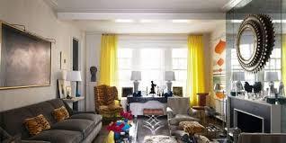 Top Home Interior Designers by A List Interior Designers From Elle Decor Top Designers For Home