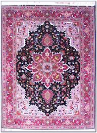 pink overdyed persian rug rugs home design ideas wmrmkmq7aa