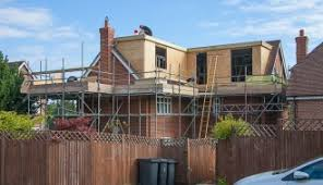 Bungalow Dormer Extension Cost What Type Of Loft Conversion Archives Skylofts