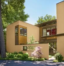house paint colors exterior ideas ideas blue house paint tudor