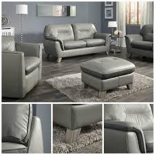Scs Sofas Leather Sofa Scs Diamond Sofa Reviews U2013 Hereo Sofa