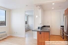1 Bedroom Apartment For Rent In Brooklyn Simple Design 2 Bedroom Apartments In Brooklyn New York Apartment