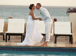 affordable destination wedding packages all inclusive wedding packages in aruba aruba wedding venues
