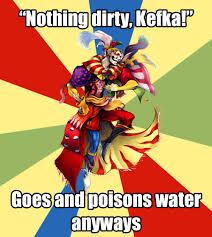 Final Fantasy Memes - final fantasy memes anyone imgur