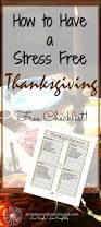 what can you make the day before thanksgiving best 25 thanksgiving food list ideas on pinterest thanksgiving