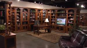 Home Library Ideas by Home Office Library Furniture Home Library Ideas Home Office