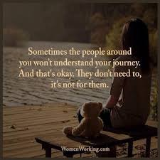 Words Of Comfort For A Depressed Friend The 25 Best Surgery Quotes Ideas On Pinterest Mental Health