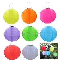 led christmas lights wholesale china online cheap solar lantern light chinese lantern led solar l