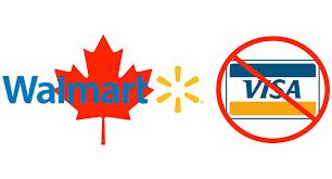 walmart says goodbye to visa cards energy 106