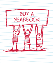 yearbook companies online yearbook software picaboo yearbooks