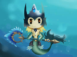 Lol Halloween Icons 52 Best Nami Images On Pinterest Koi Fanart And Game Art