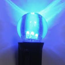 led g30 bulbs c9 base partylights