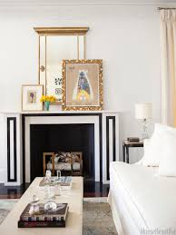 minimalist house decor brucall com