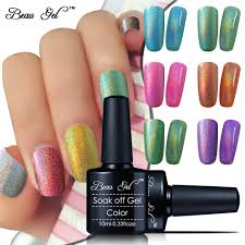 online get cheap girls nail polish aliexpress com alibaba group