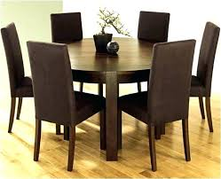 unique kitchen table ideas small dining room table sets unique kitchen table sets unique