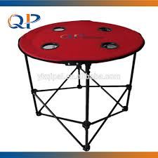 Folding Pool Table 8ft 8ft Folding Table 8ft Folding Table Suppliers And Manufacturers
