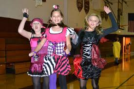 best movie for halloween halloween movies for middle schoolers cancel my private network