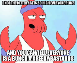 Why Not Zoidberg Meme - i didn t know what meme to use so why not zoidberg imgur