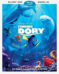 best bluer ray 3d black friday deals 2016 finding dory includes digital copy blu ray dvd english french
