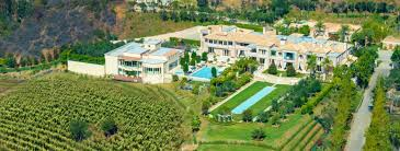 take a look at the most expensive home in america home decor ideas