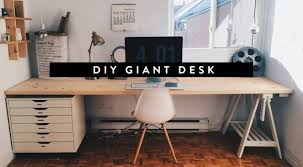 Home Office Design Youtube by 15 Inspirations Of Home Office Desk