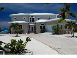 grand cayman beachfront vacation rental in the caribbean