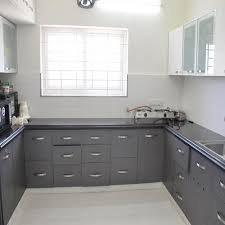 Modular Kitchen Interiors Modular Kitchen Interior Services In Chennai Lohgendra Interiors