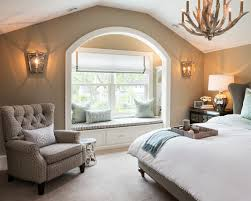 Window Seat Ideas For Bedroom Day Dreaming And Decor - Bedroom window seat ideas