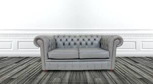 Chesterfield White Leather Sofa Chesterfield Sofa White Leather Large Modern Three Leather Sofa