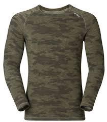 l with outlet in base odlo outlet usa odlo shirt l s crew neck revolution tw warm p