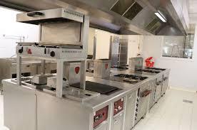 formation courte cuisine formation courte cuisine adulte cheap en il existe beaucoup