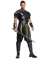 how did the myth of roman leather armbands begin askhistorians