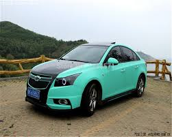 matte teal car online shop matte mint green car vinyl wrap with air drain best