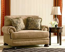 comfortable reading chairs 100 comfy reading chair brilliant beautiful reading corner