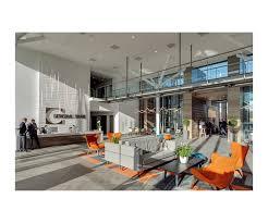 korean home design sles knight frank estate agents in london uk residential
